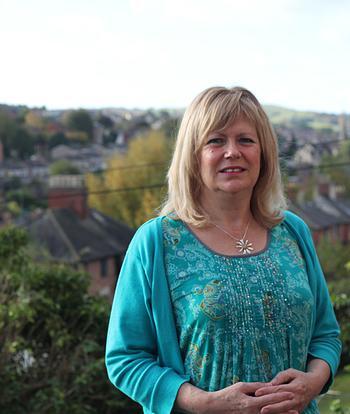 Ali's Story - a testimonial for Michèle Lazarus Hypnotherapy